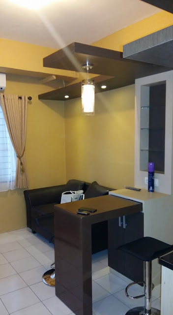 desain-apartement-interior-bandung
