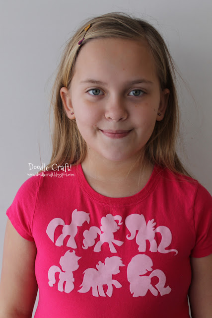 http://www.doodlecraftblog.com/2014/04/my-little-pony-friendship-is-magic-shirt.html
