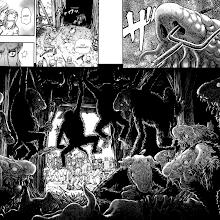 Berserk Vol.24