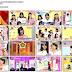 [720p]170210 AKB48 Team 8 no Bunbun! Eight Daihoso ep03