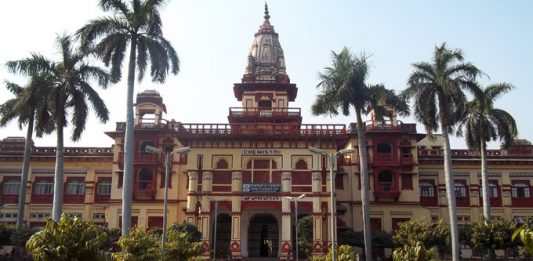 Three-Month Fellowship @ Faculty of Social Sciences, Banaras Hindu University [Rs.1 Lac]: Apply by July 10