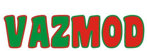 VAZMOD
