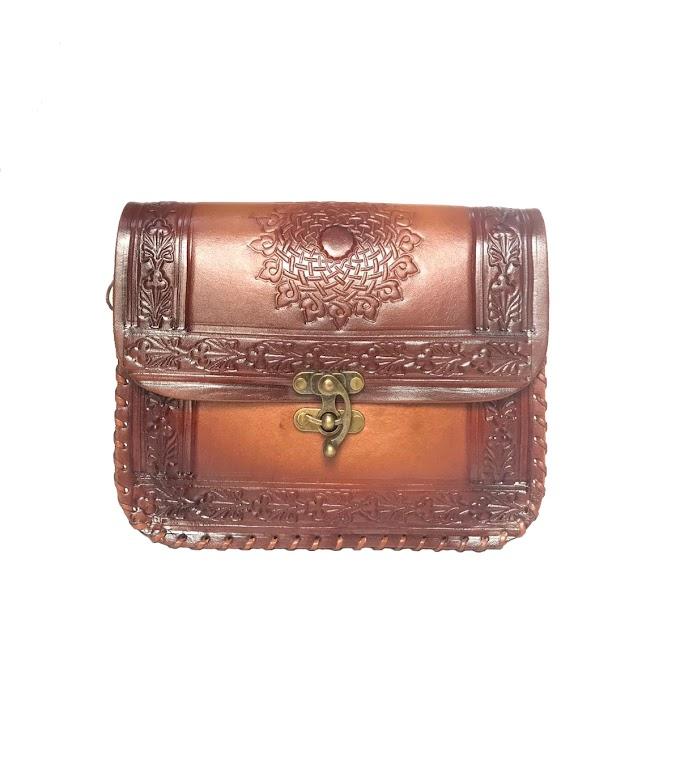 orta boy kol çantası y1000