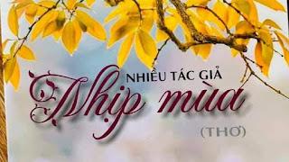 Trang thơ của Hà Nguyễn