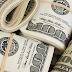 25 บริษัทจ่ายค่าตอบแทนพนักงานสูงที่สุดในสหรัฐฯ ประจำปี 2016
