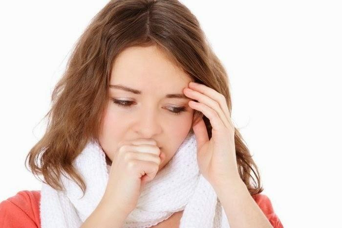 Penyebab Alergi Dan Cara Mudah Mengatasi Alergi