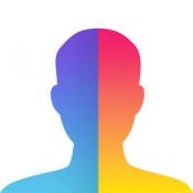 فيس اب Faceapp