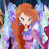 CONFIRMED: World of Winx has been canceled