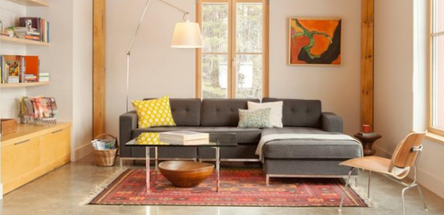 Atur Kebersihan Rumah Agar Si Buah Hati Tetap Sehat
