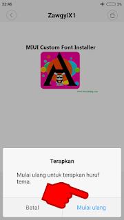 Screenshot 2017 12 29 22 46 28 530 com.android.thememanager picsay