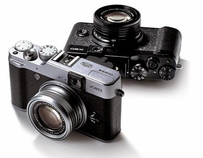 FUJIFILM X30 VS Sony CyberShot RX 100 III, Canon G16 vs FUJIFILM X30, FUJIFILM X30, premium compact camera, classic chrome simulation