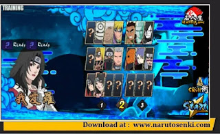 Download Narsen The Last Fixed Mod Apk By Anas