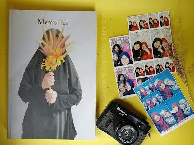 Cetak Foto Kece dari Hape di ID Photobook Mudah Banget