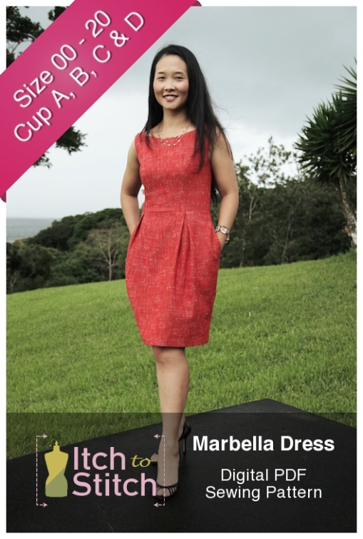 http://itch-to-stitch.com/product/marbella-dress-digital-sewing-pattern-pdf/