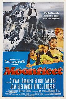 Los Contrabandistas De Moonfleet (1955) [Castellano-Ingles] [Hazroah]