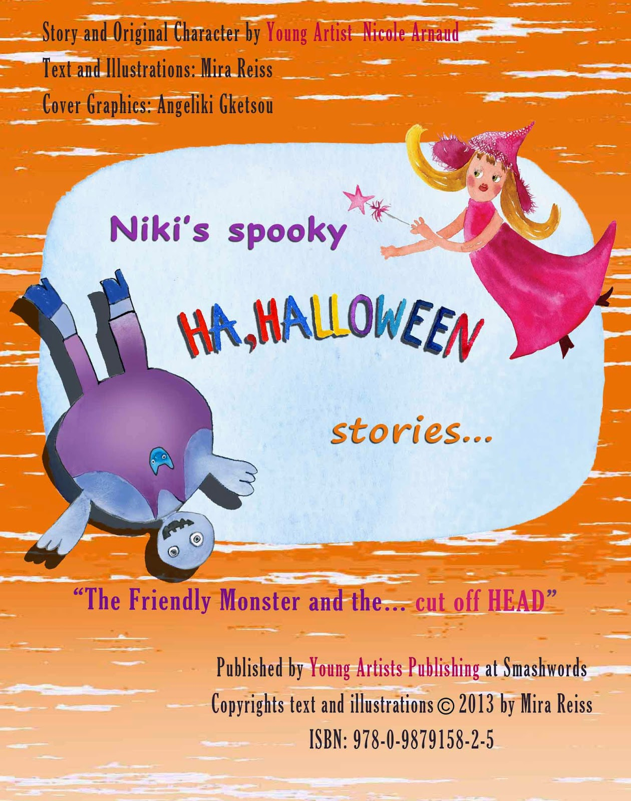 http://www.barnesandnoble.com/s/Niki-Spooky-Ha-Halloween-stories?store=nookstore&keyword=Niki%27Spooky+Ha%2C+Halloween+stories