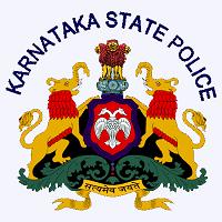 Karnataka State Police jobs,latest govt jobs,govt jobs,latest jobs,jobs,karnataka govt jobs,Sub-Inspector jobs