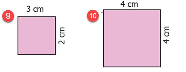 Skala adalah perbandingan antara jarak pada peta dengan jarak sebenarnya Menentukan Skala Matematika Kelas V