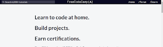 Coding क्या है और Coding कहासे सीखे ?