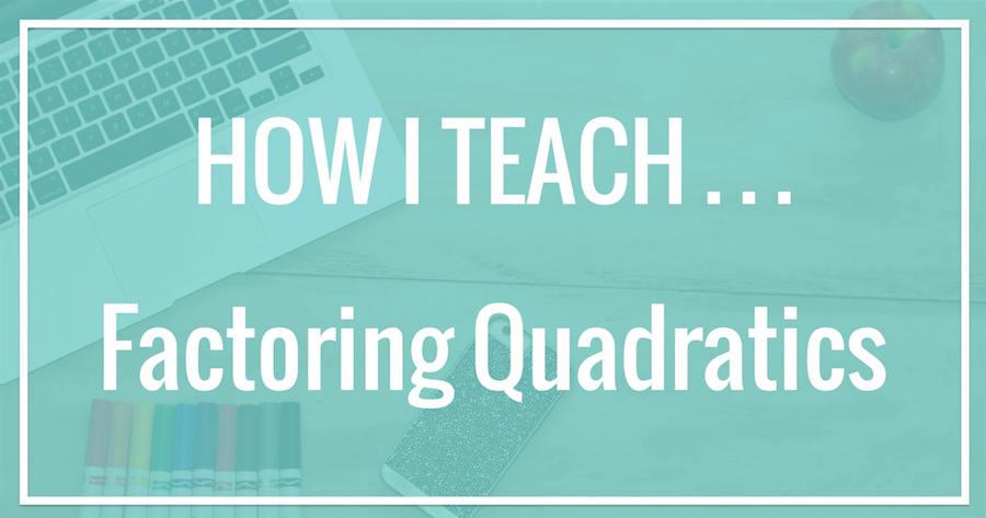 My Favorite Websites for Math Teachers | Mrs. E Teaches Math
