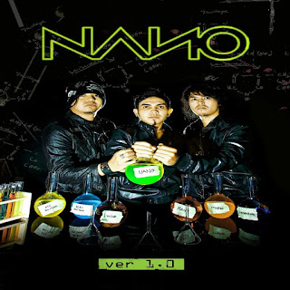 Il Nano - Sebatas Mimpi MP3