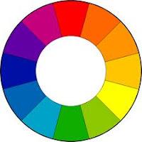 Colores Tutti Fruti