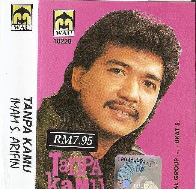 Download Lagu Taki Rumba Mp3: Mp3 SUN Updates: DOWNLOAD LAGU DANGDUT IMAM S ARIFIN