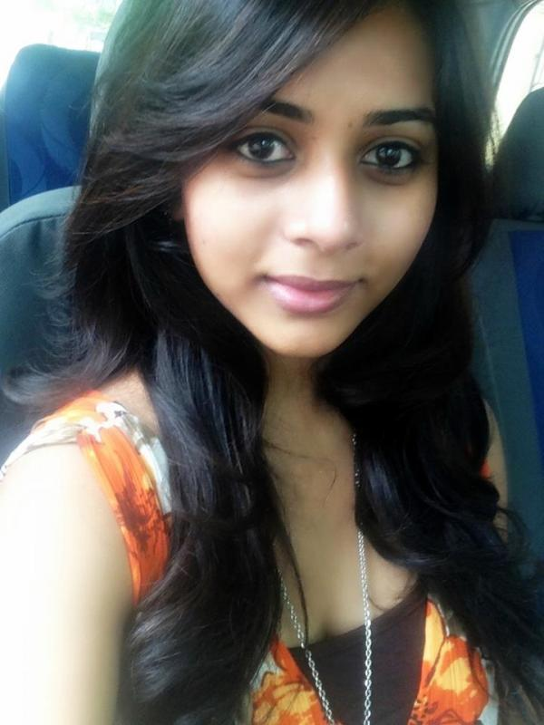 tamil girl chat number