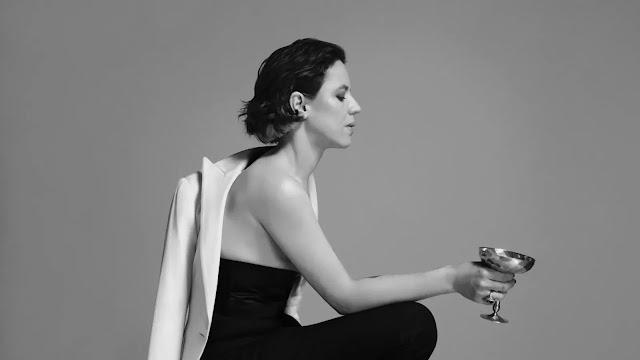 """Inad musicaliza escena clave en la serie de Netflix """"¿Quién mató a Sara?"""""""
