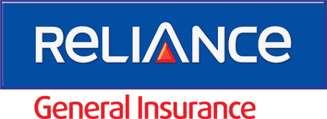 reliance general insurance,reliance health insurance,health insurance,reliance general insurance sold,reliance general insurance two wheeler,reliance general insurance advertisement,reliance general insurance policy download,riliance genral insurance,reliance to sell reliance general insurance,insurance,anil ambani to sell reliance general insurance,reliance capital,what does general insurance mean,Reliance General Two Wheeler Insurance Company