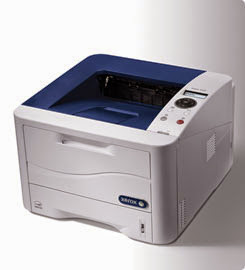 Download Driver Xerox Phaser 3320 Laser