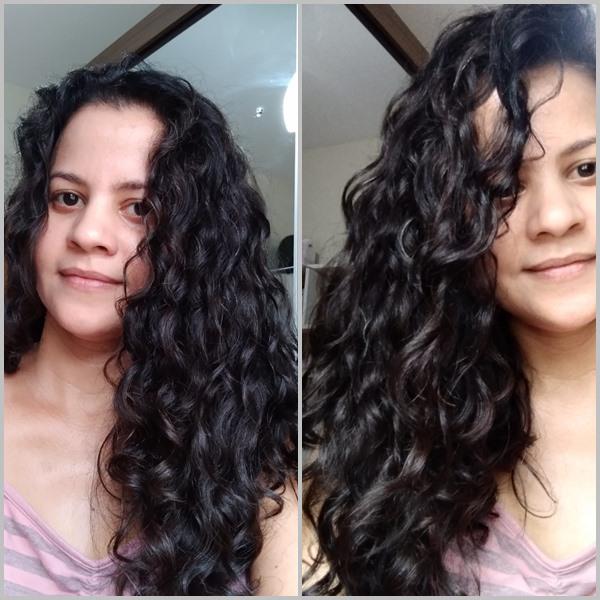 Finalização-em-cabelo-ondulado-com-o-Seda-boom-volumão