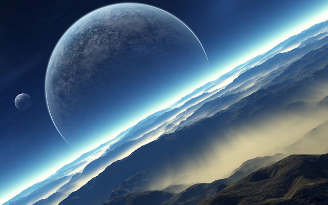 space-wallpaper-for-laptop-hd-download