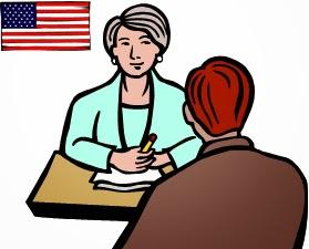 US Citizenship Podcast: January 2015