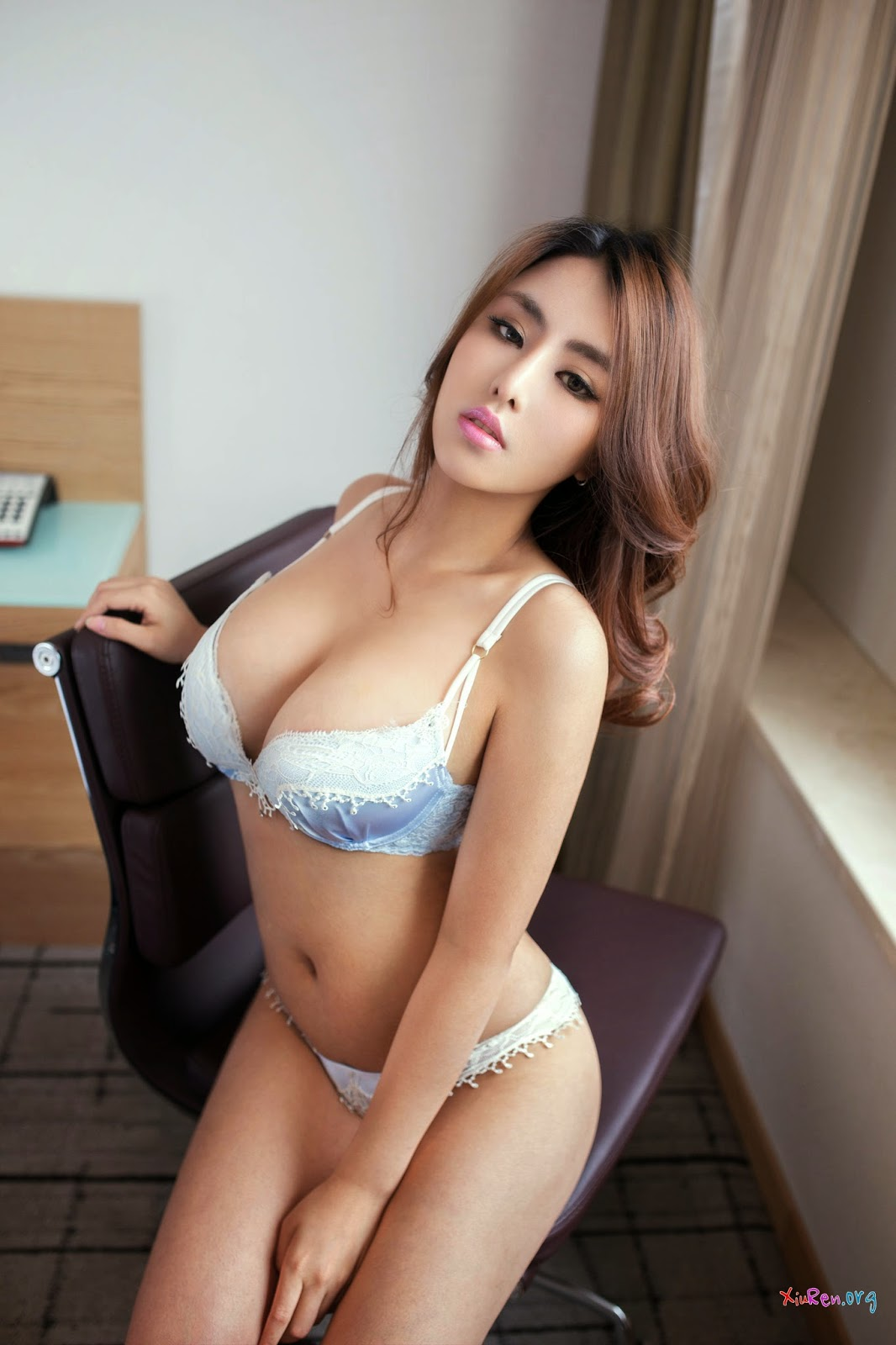 Hot asian porn site