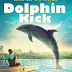 Review : Dolphin Kick