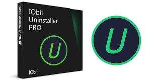 IObit Uninstaller Pro 10.5.0.5 Download Grátis