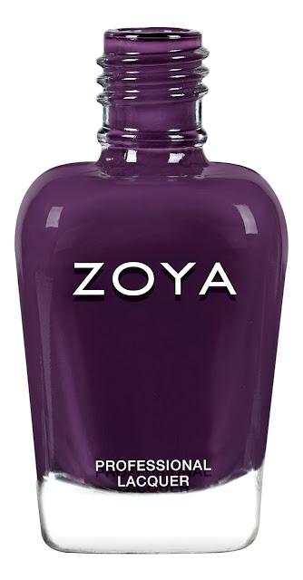 Zoya ZP1020 Gabi