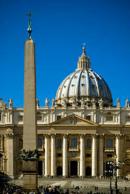 Τα Μουσεία της Ρώμης
