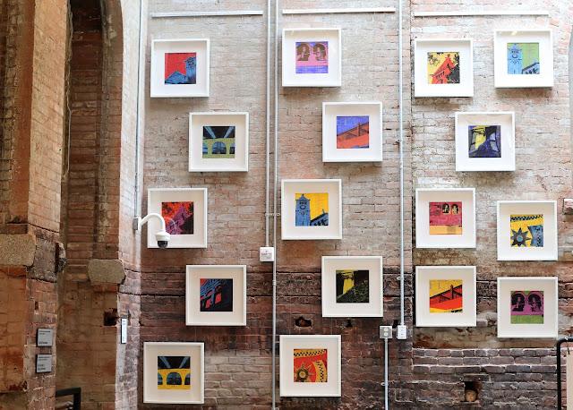 MuseumLab Pittsburgh