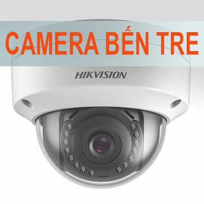 lắp camera quan sát tại thành phố bến tre