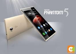 http://marketing.net.jumia.com.ng/ts/i3556158/tsc?amc=aff.jumia.42501.49925.8394&rmd=3&trg=https%3A//www.jumia.com.ng/smartphones/tecno/%3Fsource%3DNG_w22_CB_MobileWeekLP_Tecno%26utm_term%3D%23%7BADMEDIA_ID%7D%2520-%2520Deeplink%2520Generator%2520-%2520%26utm_campaign%3D%23%7BPARTNER_ID%7D%26utm_source%3Dingenious%26utm_medium%3Daffiliation