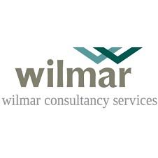 Logo Wilmar Consultancy Services
