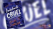 Cordialmente Cruel - Maureen Johnson