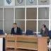 Izglasano nepovjerenje Vladi KS, Okerić novi predsjedavajući Skupštine
