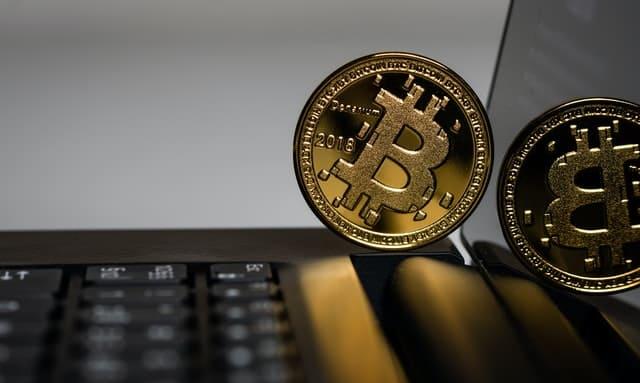 Beli Bitcoin di Indonesia