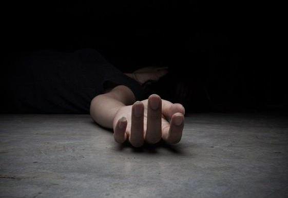 घुमंतु लोगों से जड़ी-बूटी खरीदकर खाने से एक की मौत, 2 गंभीर - newsonfloor.com
