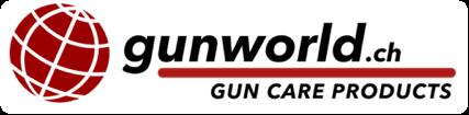 gunworld.ch