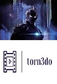 مشاهدة و تحميل جميع حلقات أنمي Ultraman مترجم أون لاين على موقع تورنادو TORN3DO .