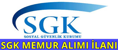 sgk-is-basvurusu